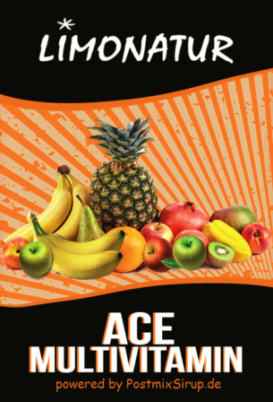 Postmix-ACE-Multivitamin