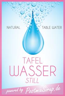 Tafelwasser-still